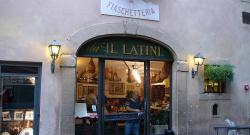 ristorante_firenze_il_latini